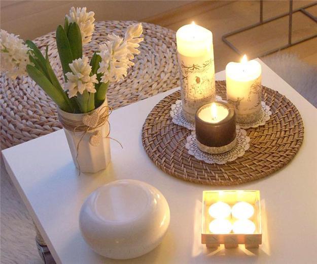 candlesdecor.jpg