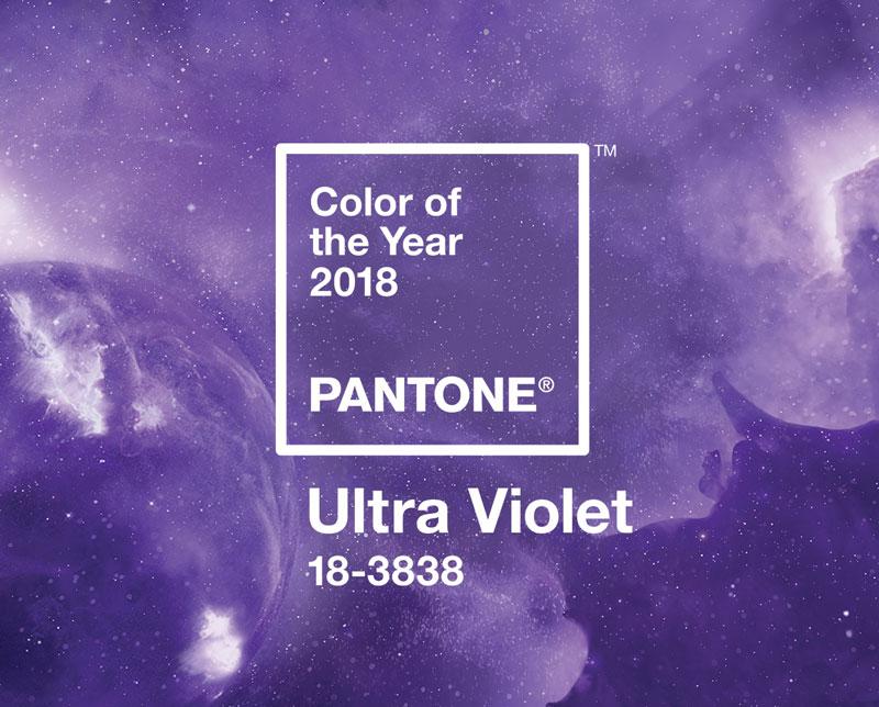 pantone2018.jpg