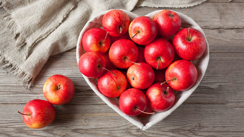 apple-heart.jpg