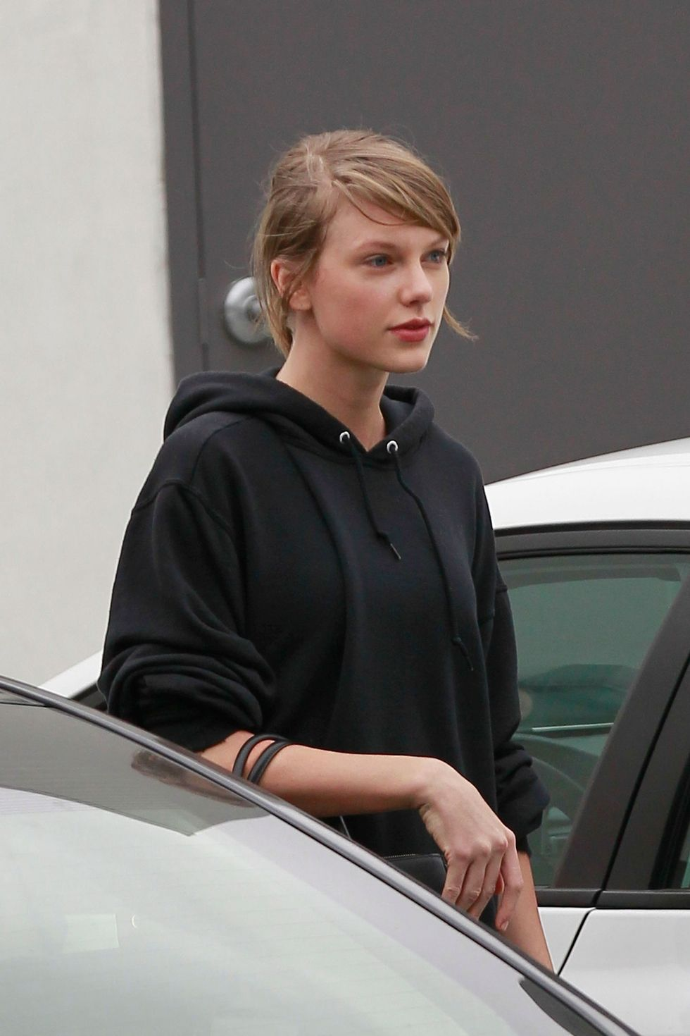 1453215367-spl-taylor-swift-160119.jpg
