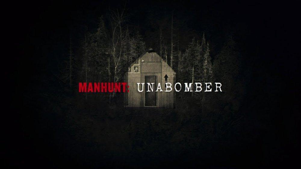Manhunt (1).jpeg