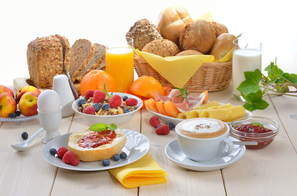 breakfast-food-health.jpg