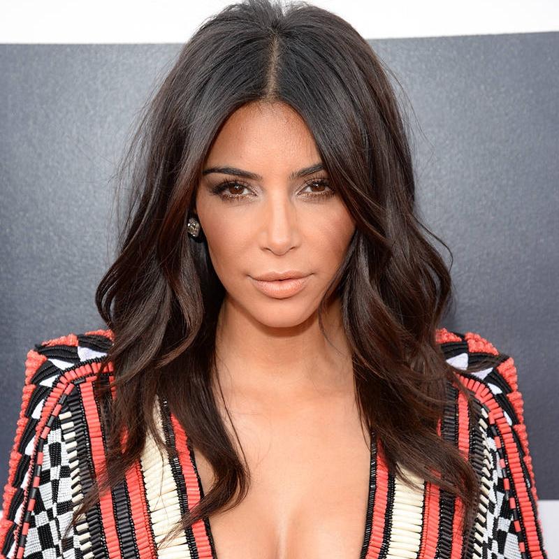 kimkardashian.jpg