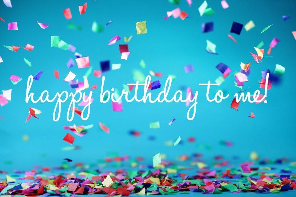 happy-birthday-to-me.jpg