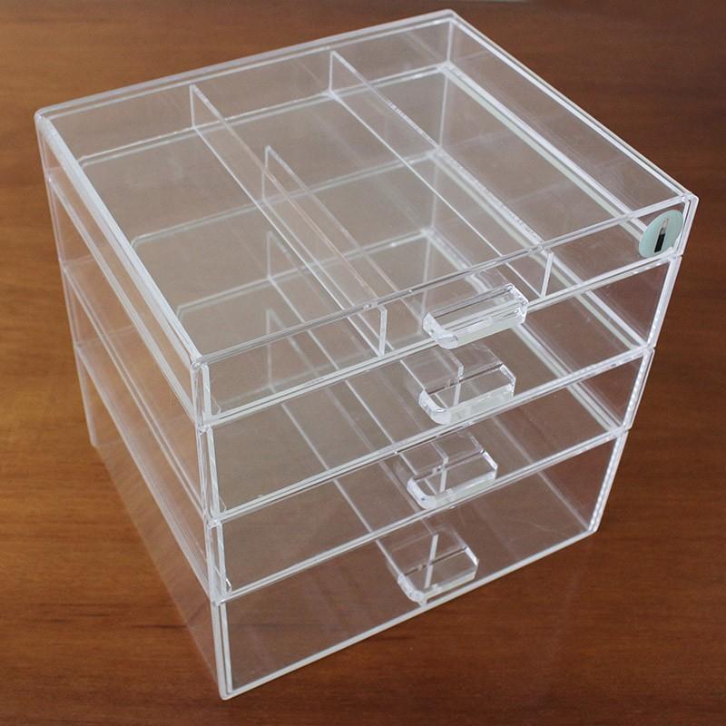 caixa_4_andares_-_vic_ceridono1.jpg
