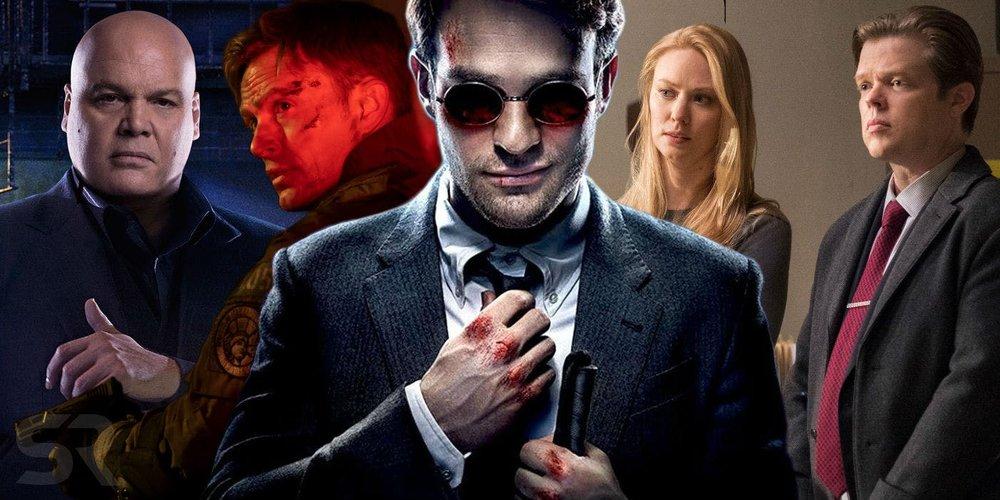 Daredevil-Season-3-Cast.jpg