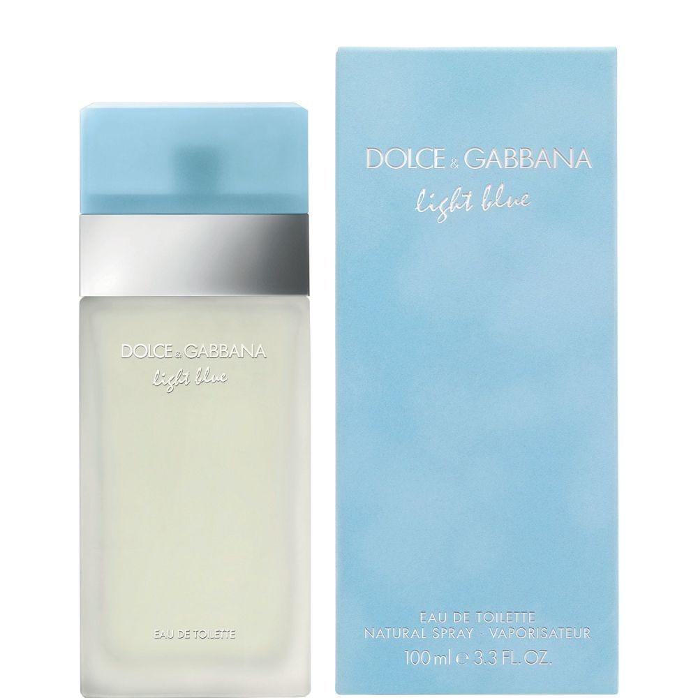 perfume-lightblue-dolce&gabbana.jpg