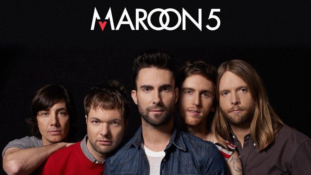 maroon-5-band.jpg