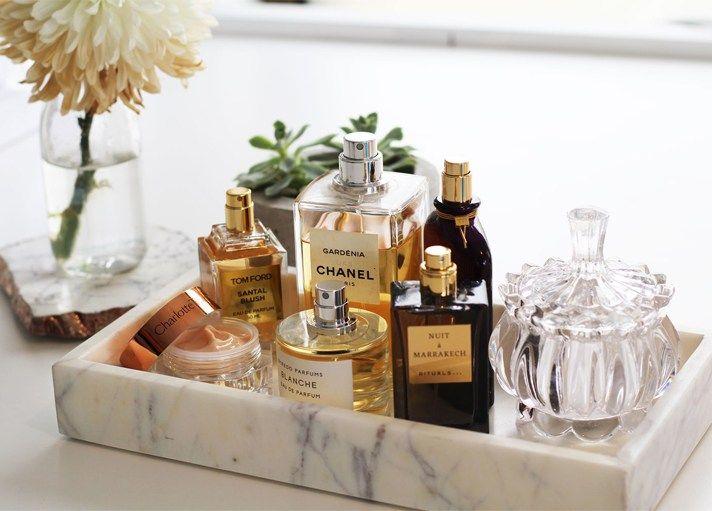parfum,jpg