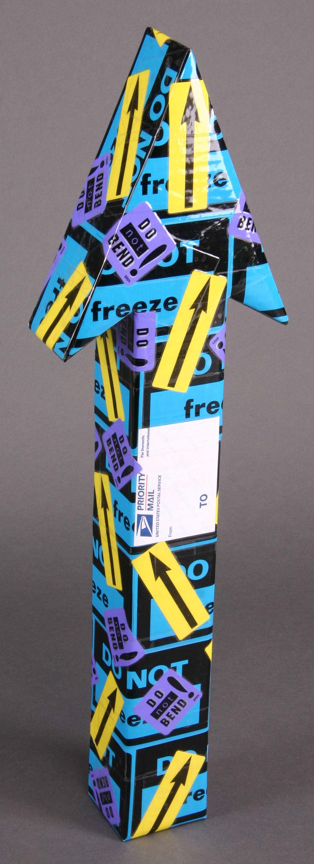 Blue Freeze voliet & yellow arrows.JPG
