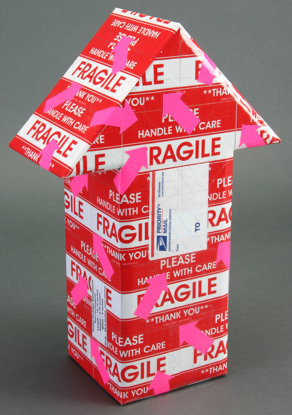 Mini - red&white fragile pink arrows2.JPG