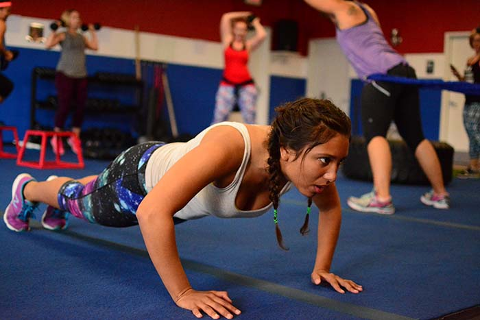 Fit-Body-Bootcamp-5.jpg
