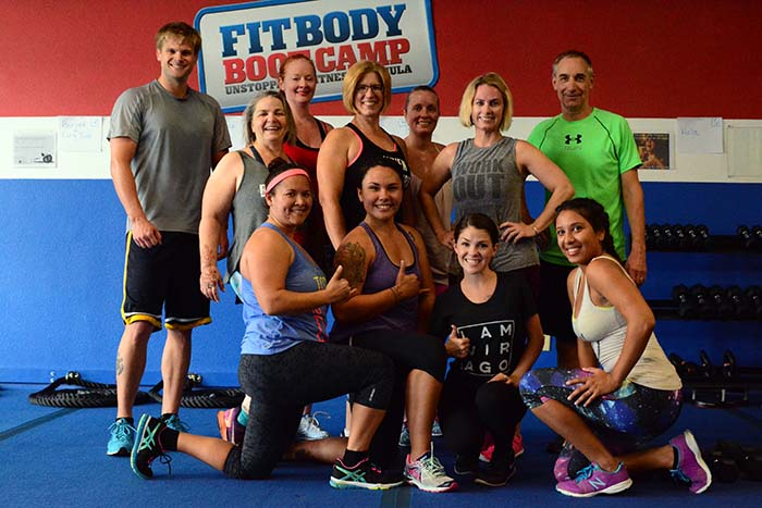 Fit-Body-Bootcamp-9.jpg