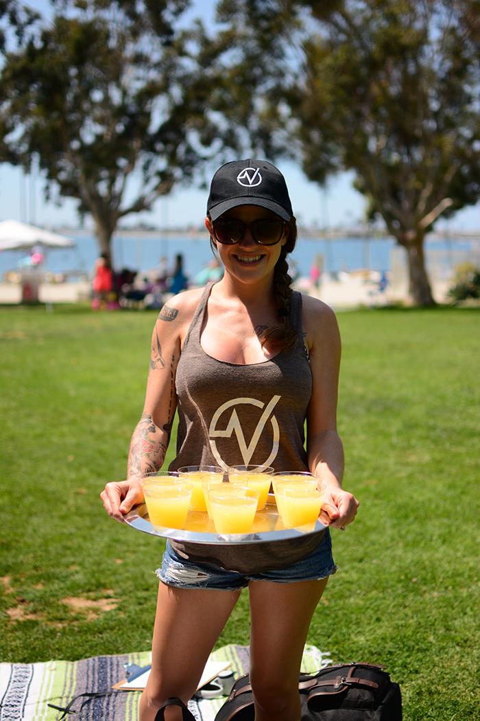 paddleboarding-and-mimosas-29.jpg