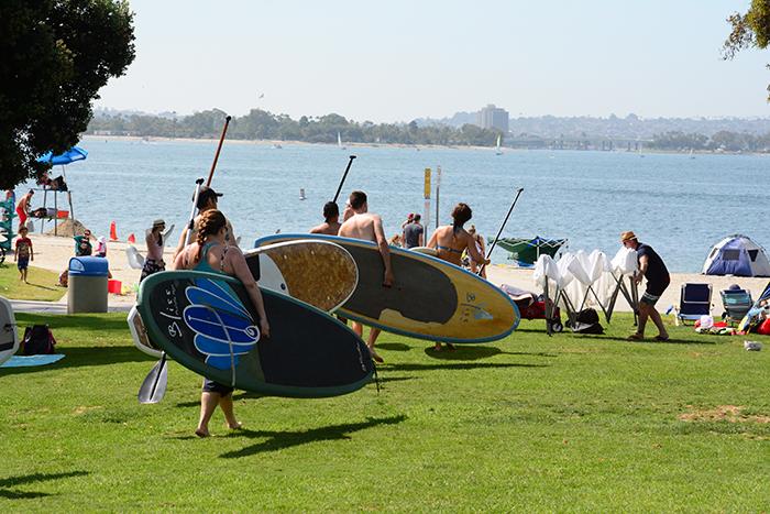 paddleboarding-and-mimosas-5.jpg