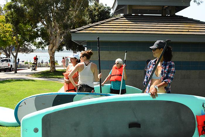 paddleboarding-and-mimosas-15.jpg