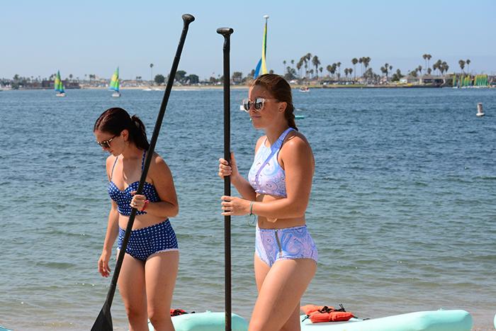 paddleboarding-and-mimosas-17.jpg