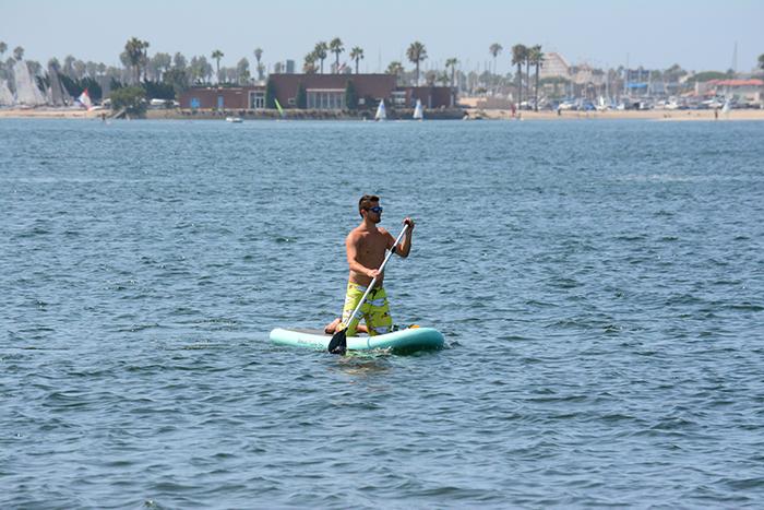 paddleboarding-and-mimosas-18.jpg