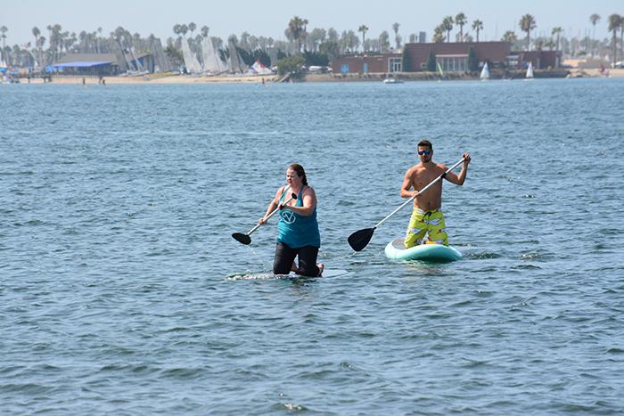 paddleboarding-and-mimosas-19.jpg