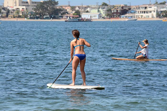 paddleboarding-and-mimosas-20.jpg