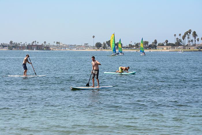 paddleboarding-and-mimosas-21.jpg