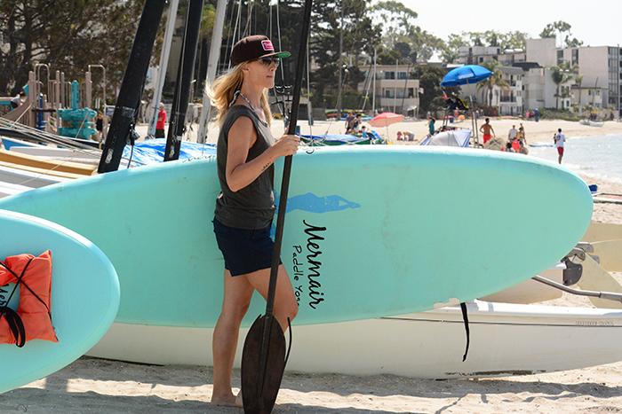 paddleboarding-and-mimosas-25.jpg