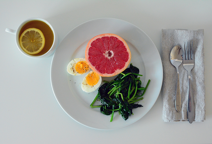 Grapefruit-Egg-Spinach.jpg