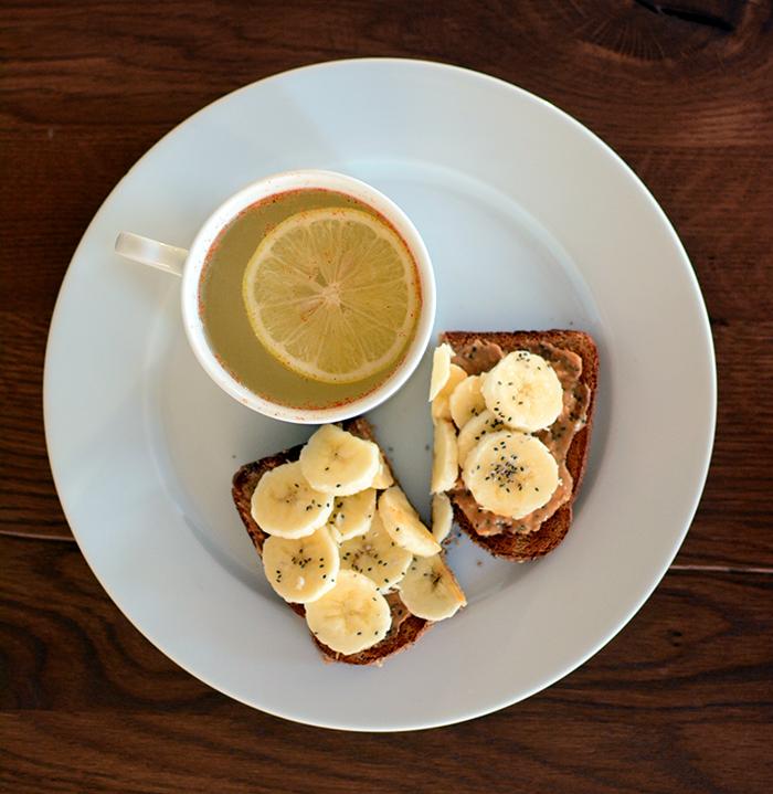 Banana-PeanutButter-Toast-sm 1.jpg