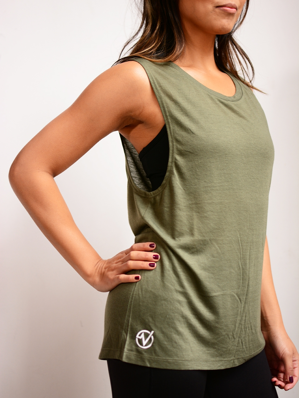 Green_Muscle_Tank_Side_1.jpg