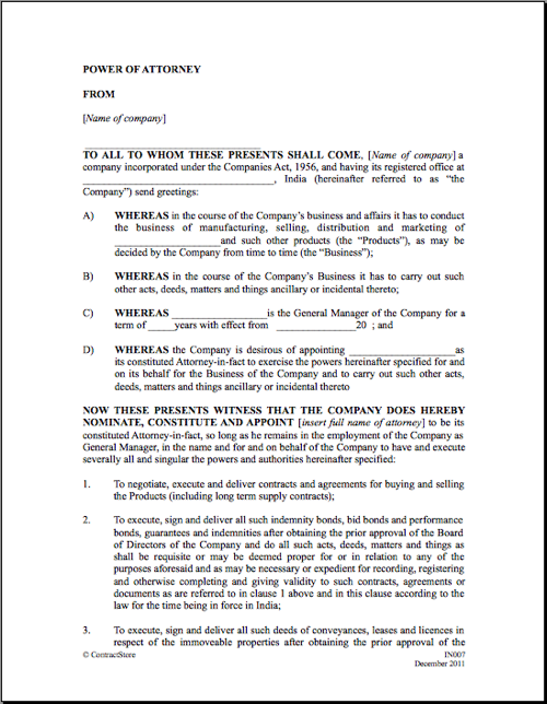 contract legal terms glossary site au