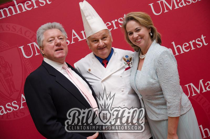 Bill-Hillary-Clinton-Impersonator-UMASS-Dining-47.jpg