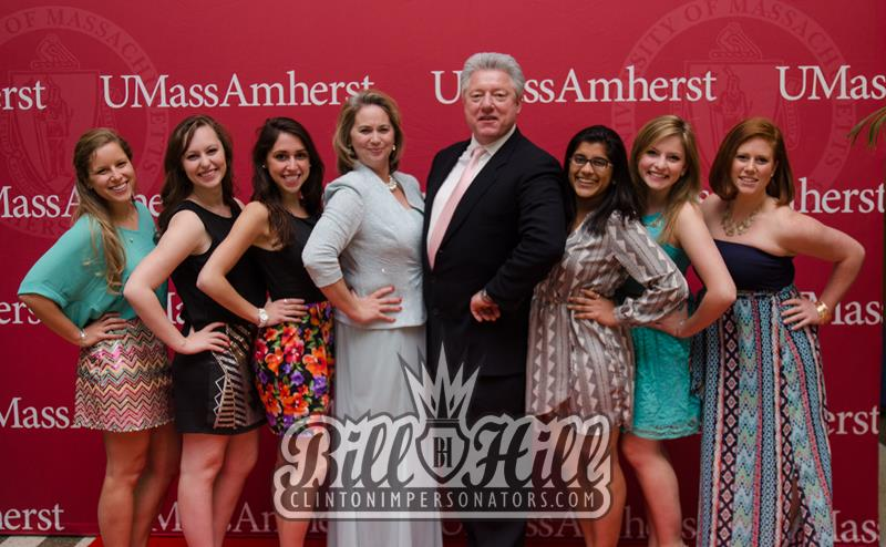 Bill-Hillary-Clinton-Impersonator-UMASS-Dining-50.jpg