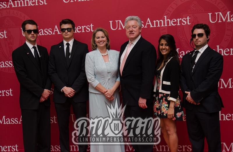 Bill-Hillary-Clinton-Impersonator-UMASS-Dining-54.jpg