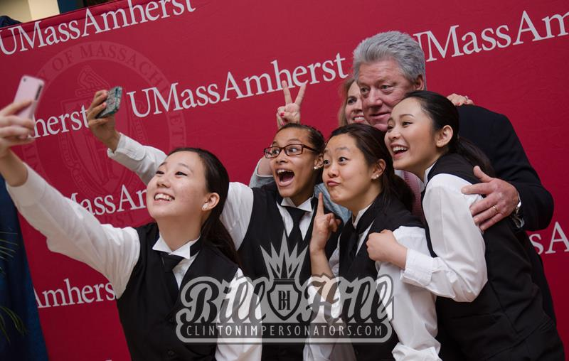Bill-Hillary-Clinton-Impersonator-UMASS-Dining-48.jpg