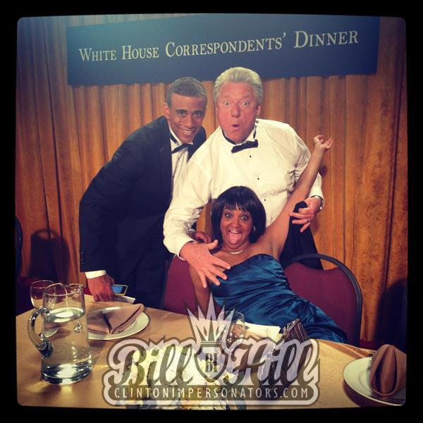 Bill-Clinton-Impersonator-TruTV-15.jpg