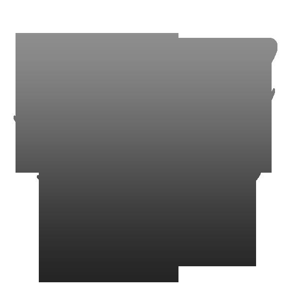 kimmel.png
