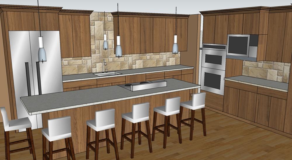 Maneys Kitchen (3).jpg