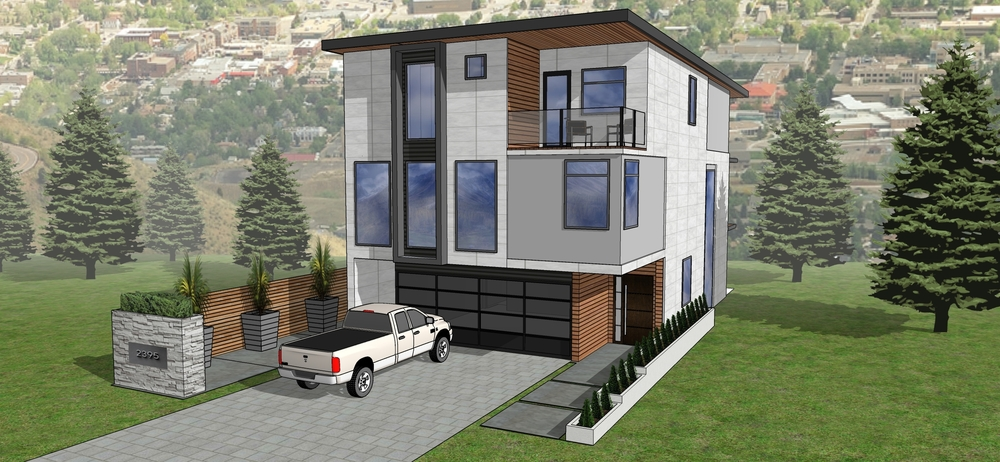 Modern Town Home - The Boerum_1Main.jpg