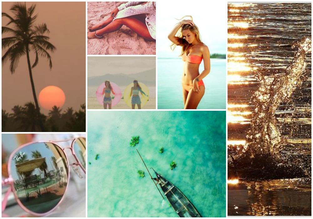 PicMonkey Collage-summ.jpg