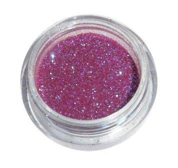 Jellybean EyeKandy Sprinkles