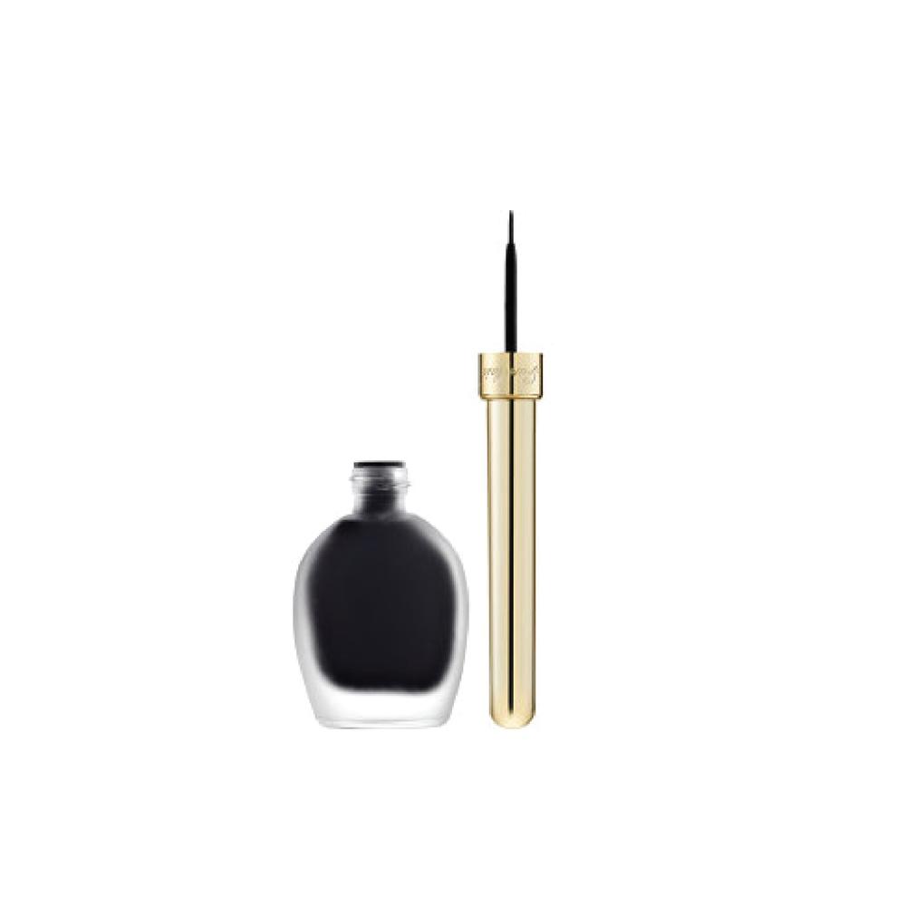 Guerlain Liquid Liner