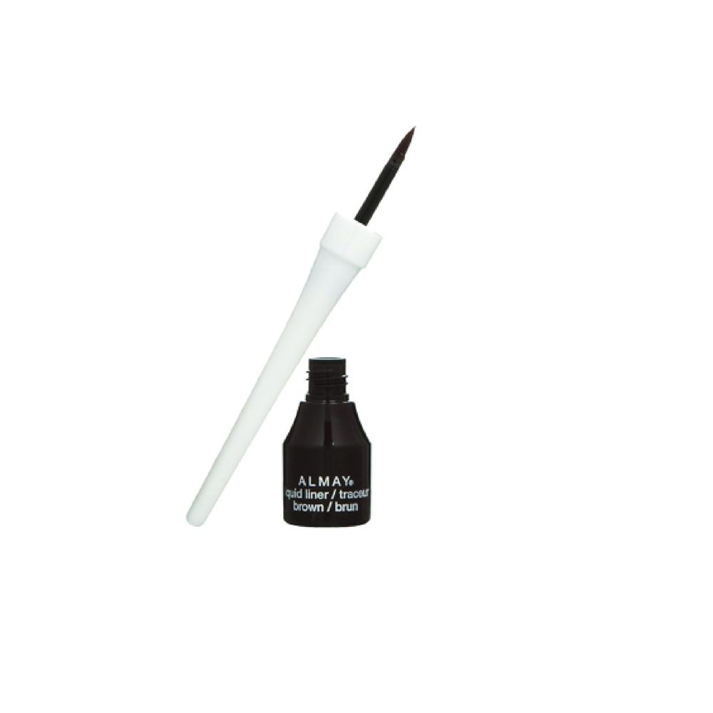 Almay Liquid Eyeliner
