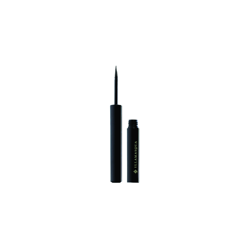 Illamasqua Precision Ink