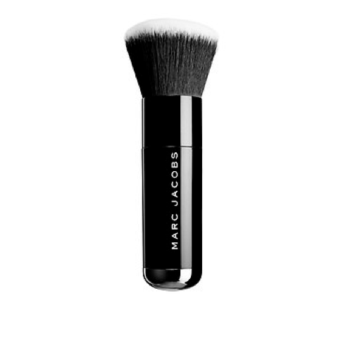 The Face III Foundation Brush by Marc Jacobs