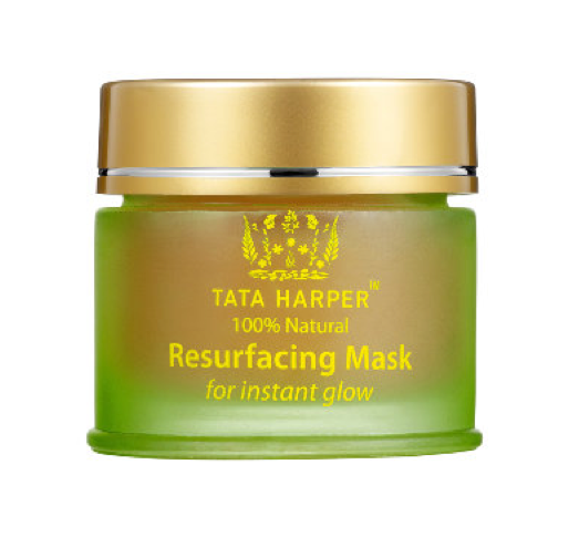 Resurfacing Mask by Tata Harper