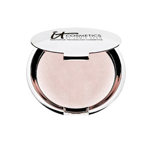 Hello Light Illuminizer by It Cosmetics