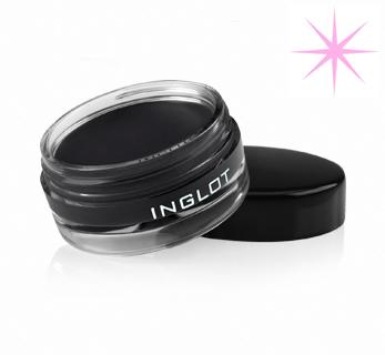 Inglot Gel Liner 77