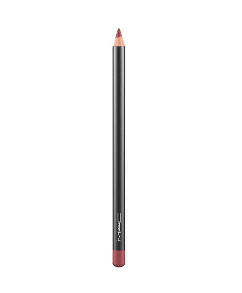 MAC Lip Pencil in Chicory