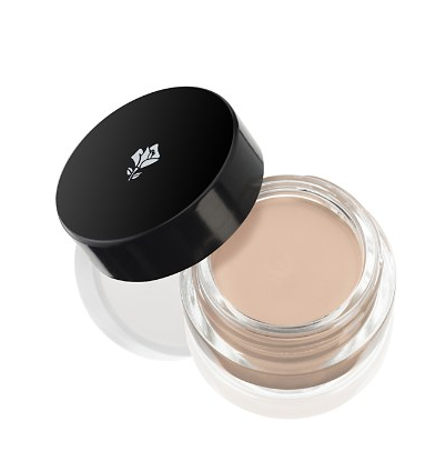 Lancóme Aquatique Eyeshadow Primer