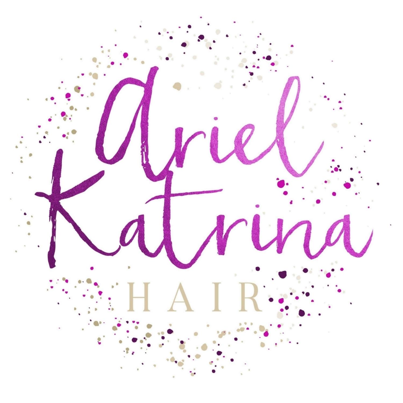f49c6906dec The owner — Ariel Katrina Hair